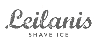 Leilanis Shave Ice
